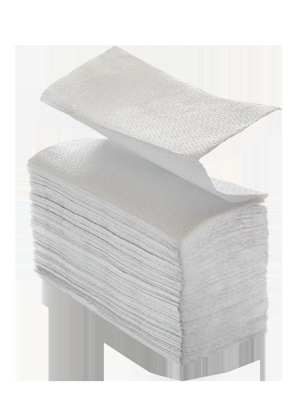 handtucher_papier